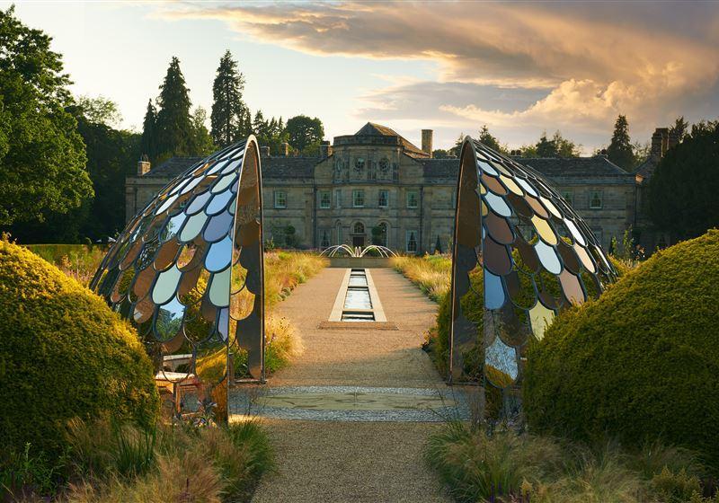 GrantleyHall Gardens Jack Hardy 2019 Res