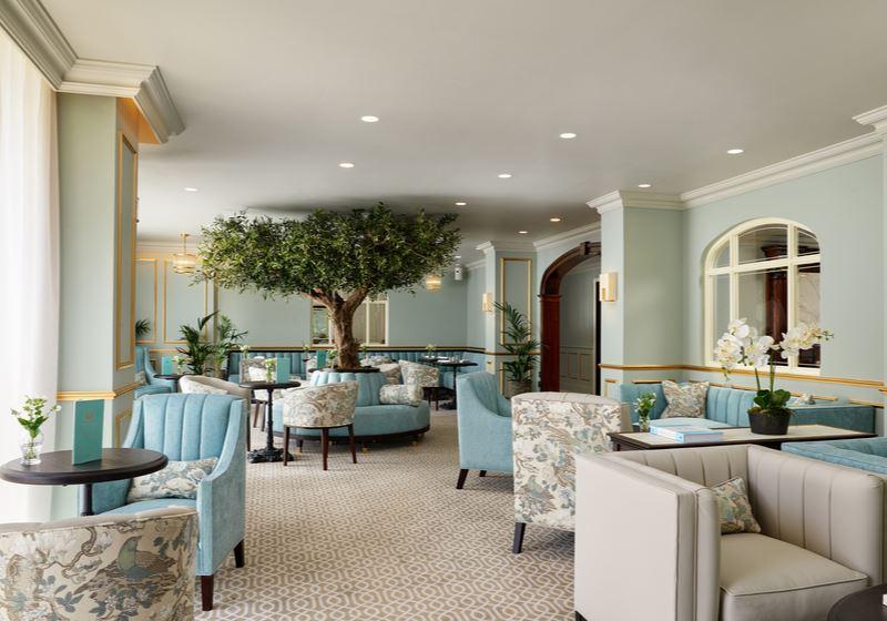 Spa Lounge (1)