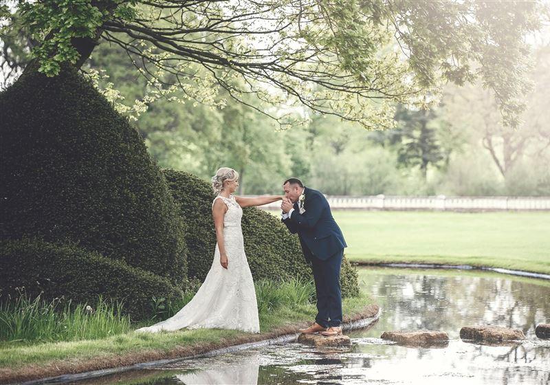 wedding image Website