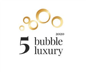 5 Bubble