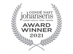 CNJ AwardWinner logo 2021 v4 01