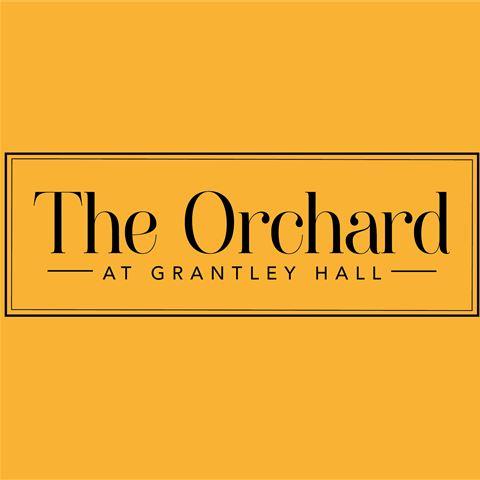 Orchard logo 2
