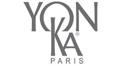Yonka Paris Tretaments