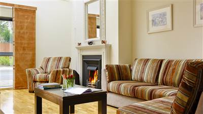 Killarney Holiday Homes