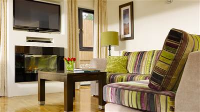 Killarney Self Catering