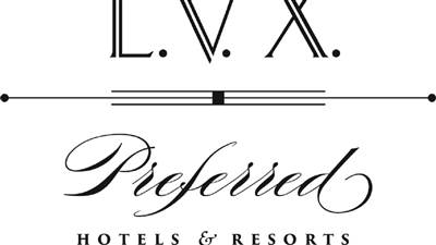 Preferred L.V.X._LOGO LARGE_black - Copy
