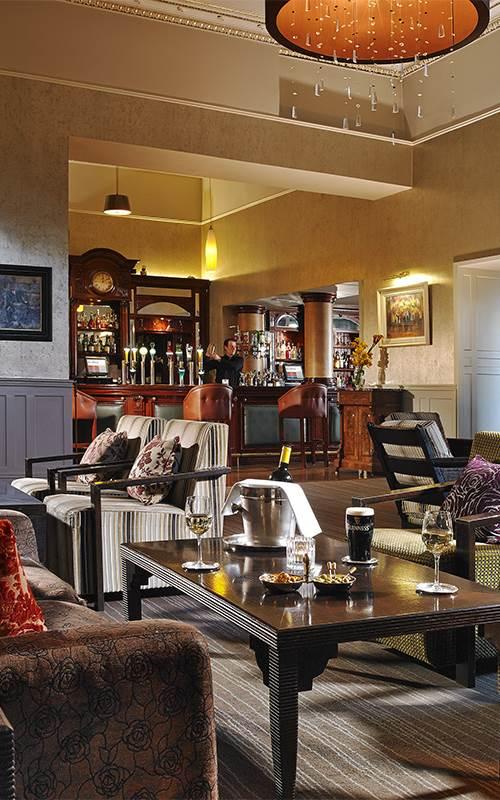 Brownes Bar 1