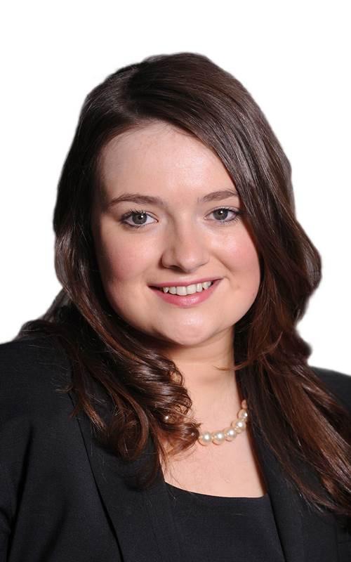 Denise OSullivan1