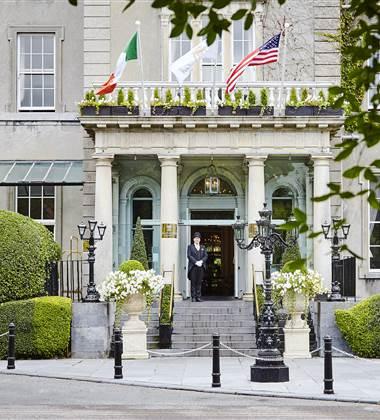 Great Southern Killarney Exterior (2)