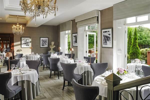 Orchids Restaurant (2)