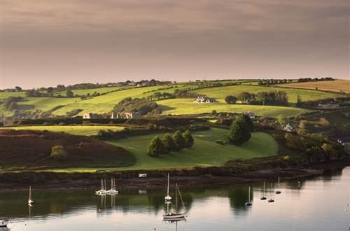 medium HavenCoast Kinsale BoatsFields DS