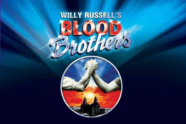 Blood Brothers 824x1024