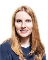 Lisa Leahy