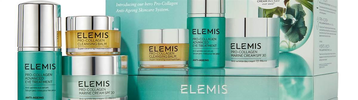 ELEMIS UK (1)