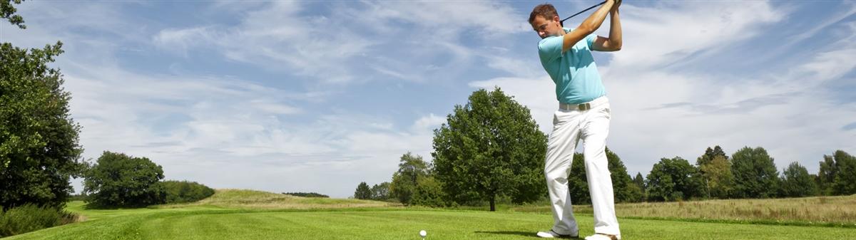 Devon ladies golf places