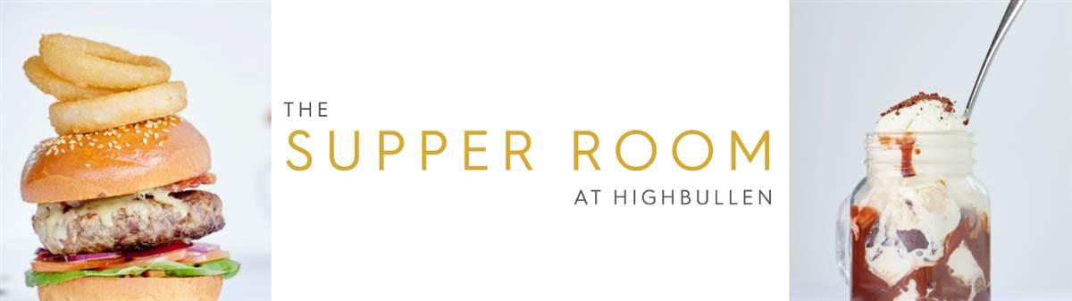 Supper Room Banner web FINAL