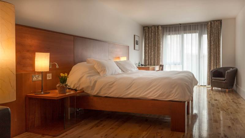 luxury king deluxe room in liverpool