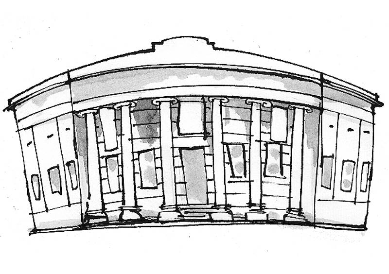medical institution