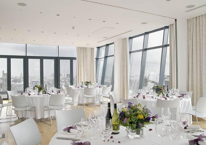 wedding venue Liverpool. Function Rooms