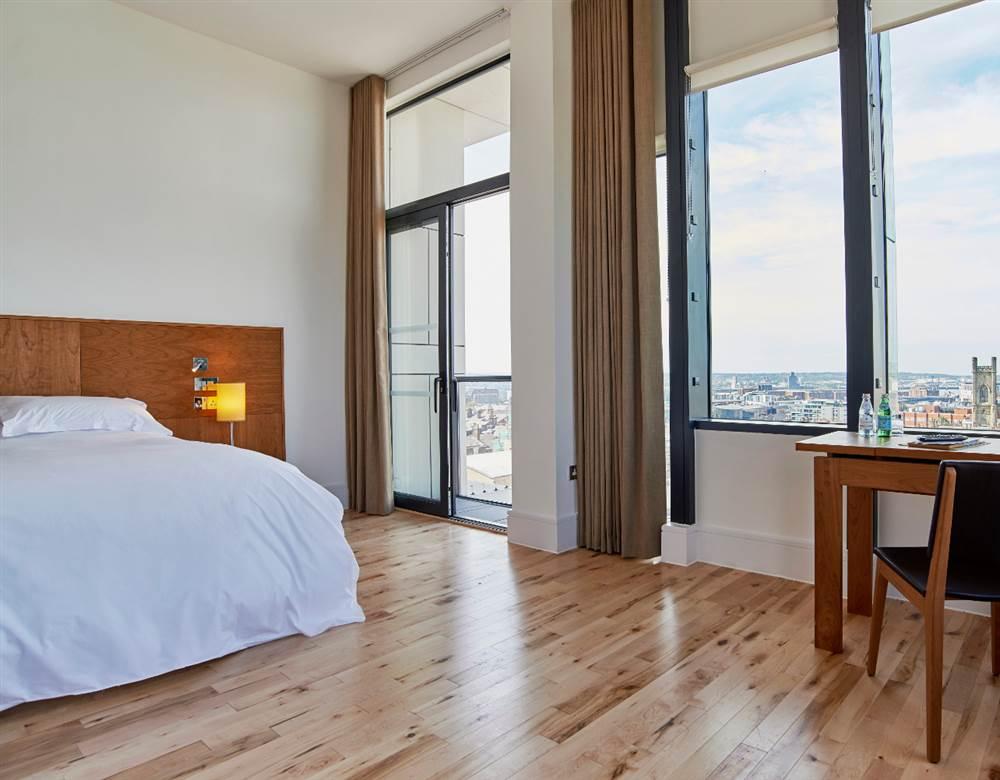 Hope Street Hotel 2019 (29) 1500