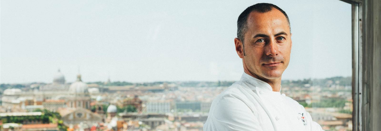 Francesco Apreda Imago (1) piccola