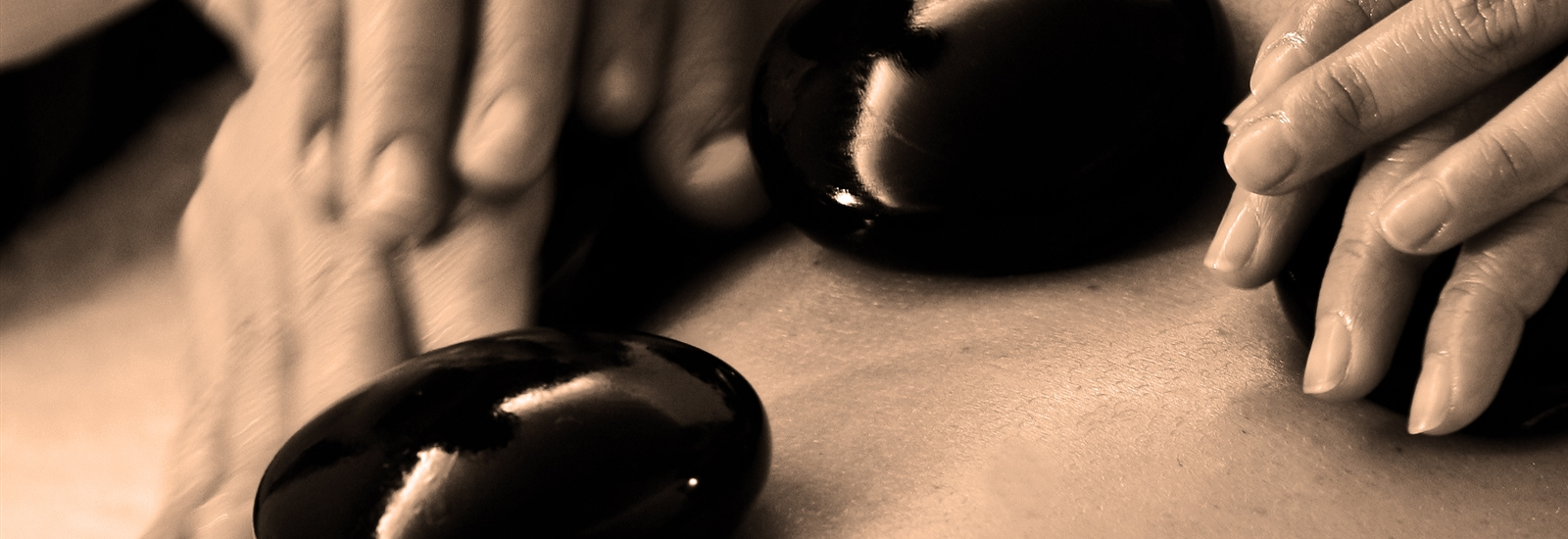 Massaggi IMG 3480 copy 2