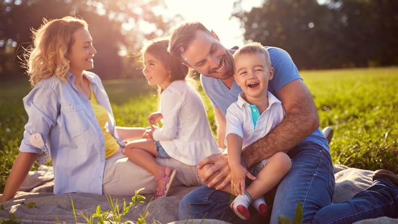 Family Break FAQs