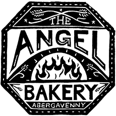 Angel Bakery