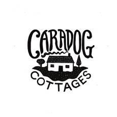 Caradog Cottagessmallwebsite