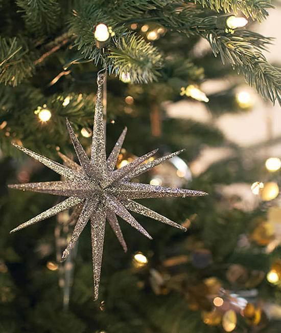 Oh Christmas Tree 10 550x650