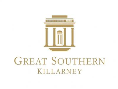 Great Southern Killarney