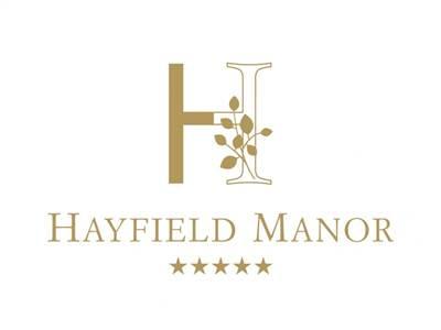 Hayfield Manor