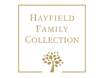 Hayfield Collection