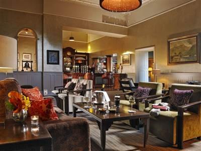 Brownes Bar