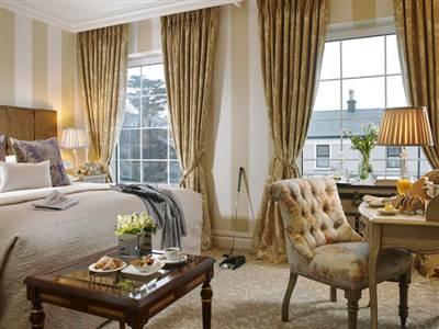 Killarney Rooms