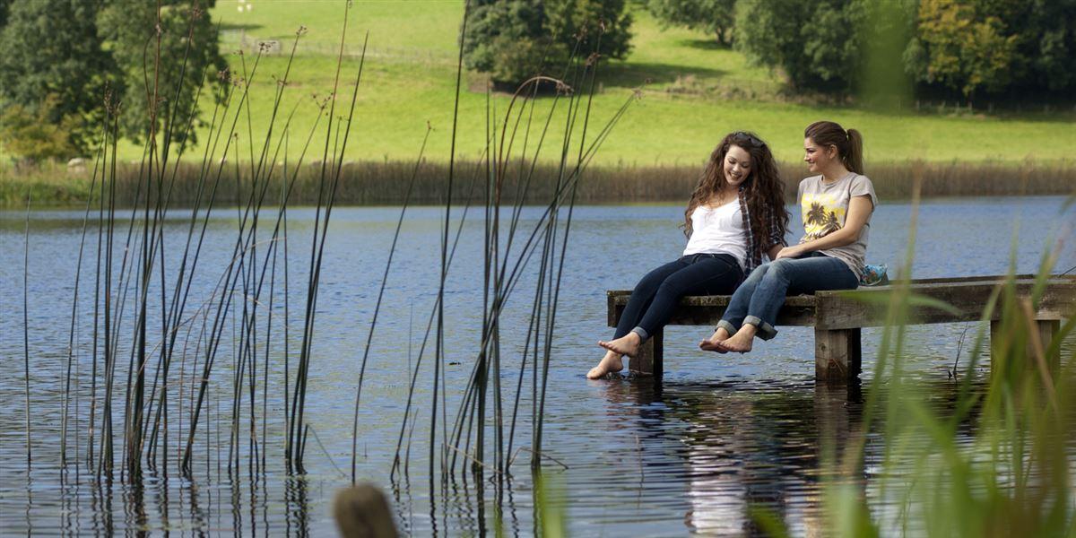 FLT Lough Erne 2