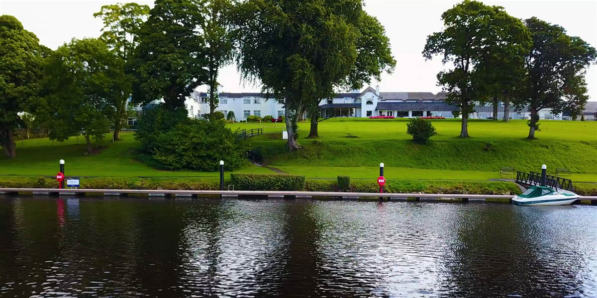 Killyhevlin Lakeside Hotel min (1)