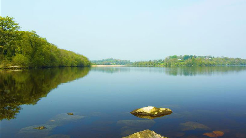 Popular Attractions In Fermanagh