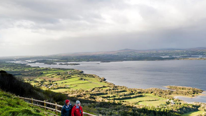 Top Places To Visit In Fermanagh