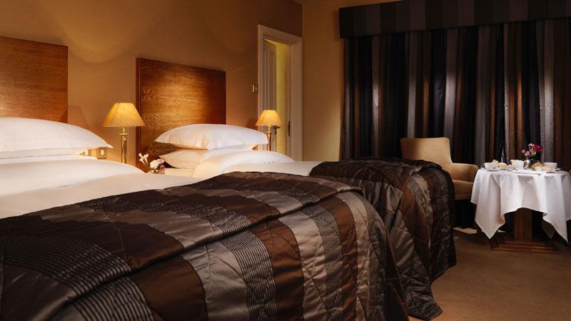 Room-228