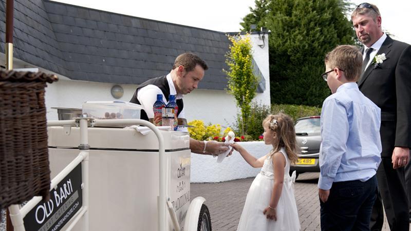 Wedding-Image-12