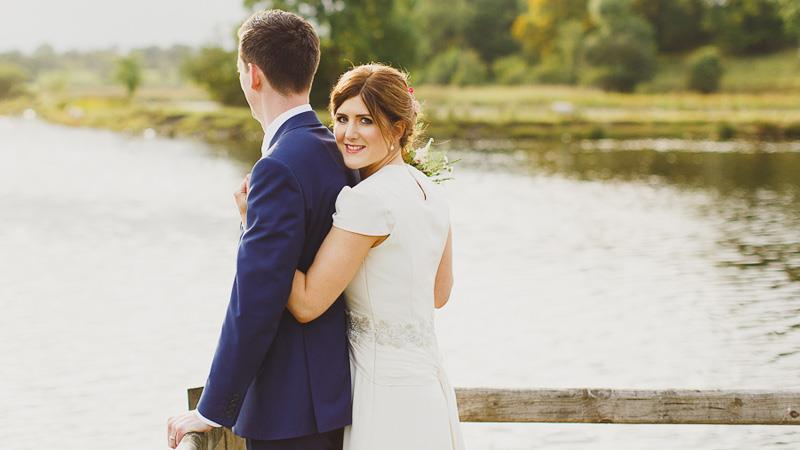 Wedding-Image-9a