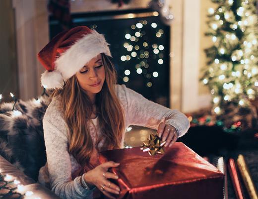 /christmas5025/small5027