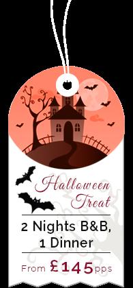 HalloweenKillyhevlin2