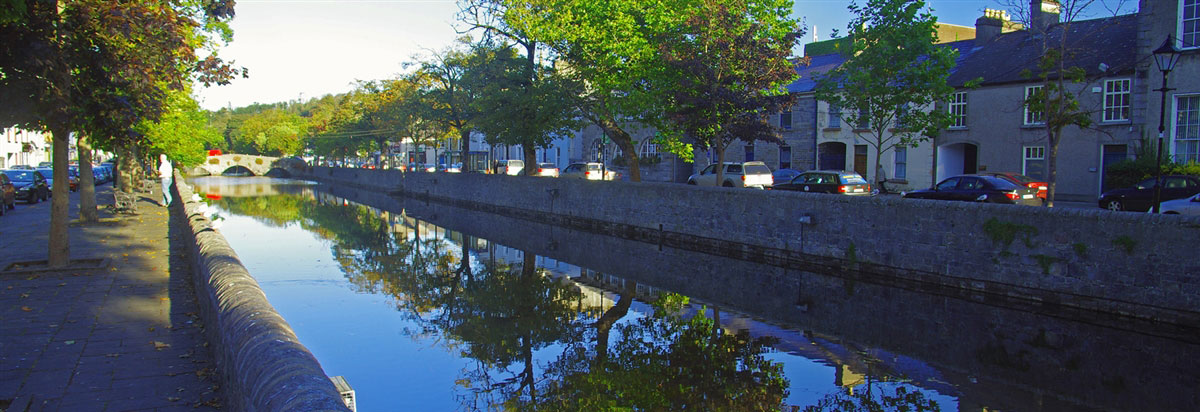Things To Do In Westport