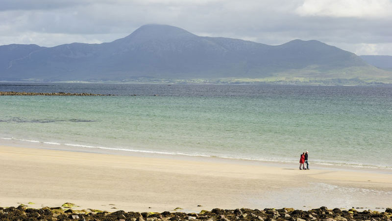 'Beaches