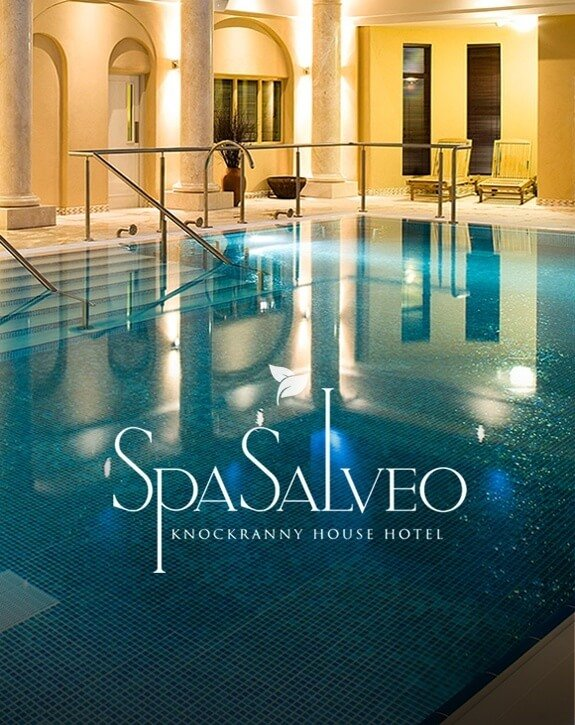 Spa Salveo