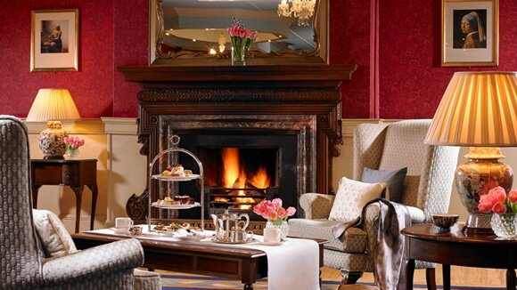 https://scdn.aro.ie/Sites/50/knockrannyhousehotel2015/uploads/images/offers/Afternoon%20Tea%20at%20Knockranny%20House%20Hotel%20and%20Spa_1.jpg