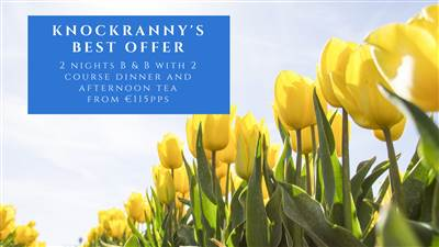 Knockranny Best offer