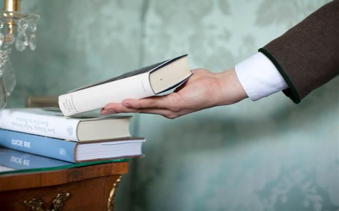 readingbutler